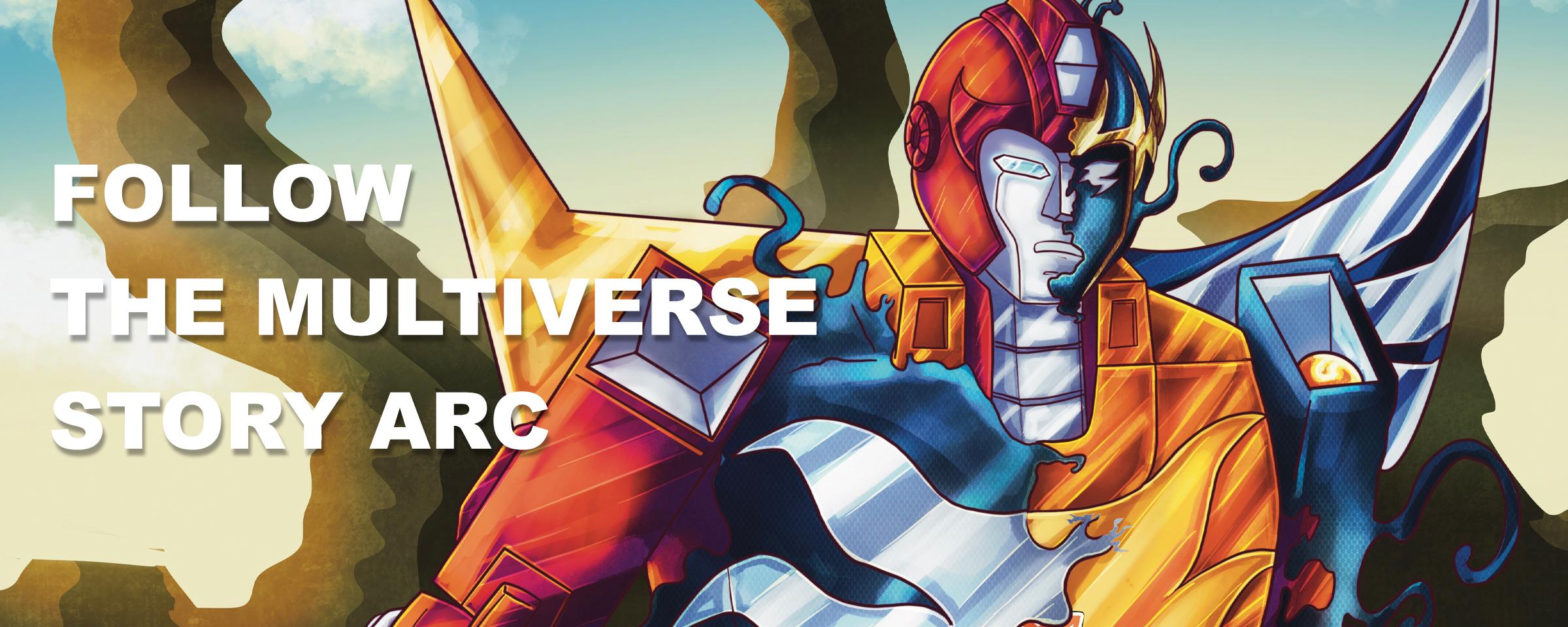 multiverse-story-arc-hotrod-venomized